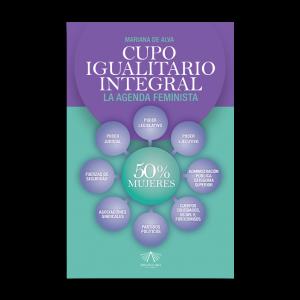 Cupo Igualitario Integral