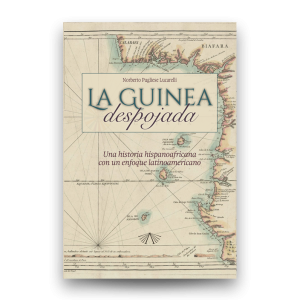 La Guinea despojada
