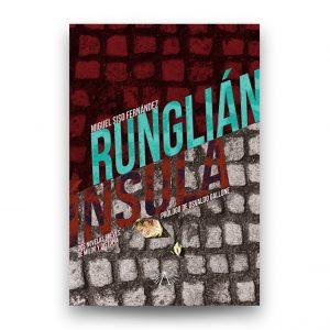 Runglián / Ínsula