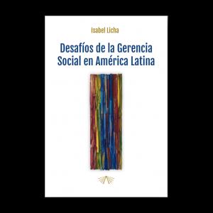 Desafíos de la Gerencia Social en América Latina